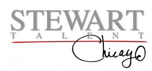 Stewart+Talent
